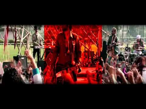 Sadda Haq - Rockstar (Remix ) - Dj Tejas  Velocity Extensive...