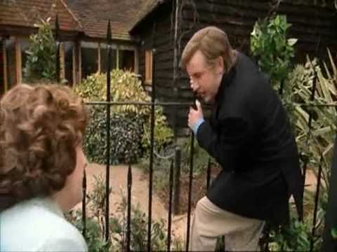 I'm Alan Partridge - Best Bits
