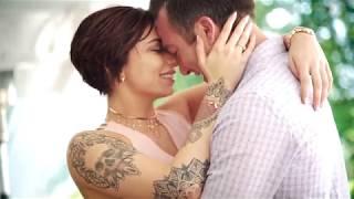 Download Lagu Wedding Reel Gratis STAFABAND