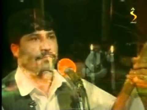 Pashto Song Feroz Kondoozi 2011 video
