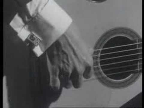 Paco De Lucia - Percussion Flamenca