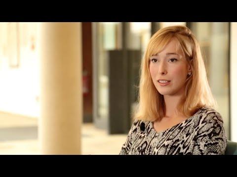 Bachelor BWL Studium - Finanzen Und Rechnungswesen
