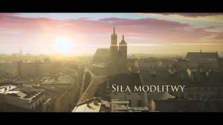 Bóg w Krakowie online cda chomikuj zalukaj bez limitów (zobacz opis)
