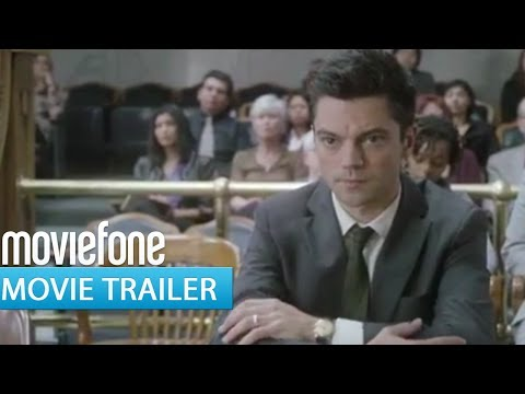 'Reasonable Doubt' Trailer | Moviefone