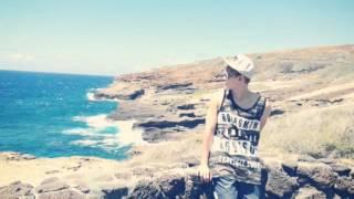 SUPER JUNIOR MEMORY in HAWAII clip 1(Directed by EUNHYUK)
