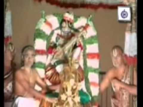S.P.B. Sri Venkatachalapathi Devotional Songs | Venkataramana Songs in Tamil