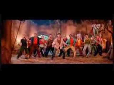 The Best Of Indian Pop video