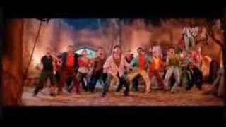 download lagu The Best Of Indian Pop gratis