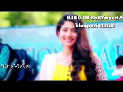 MCA (Middile class Abbhi) movie song status 2018 superhit movie