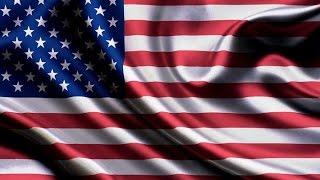 20 интересных фактов о США! Factor Use