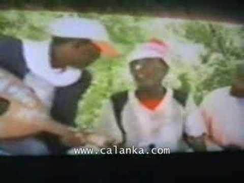 Awkuku-Awdaango(Somali)