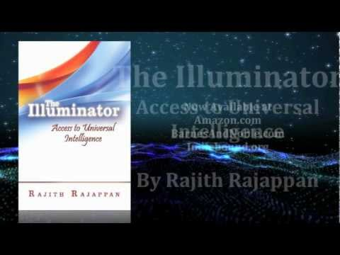 The Illuminator- Access to Universal Intelligence