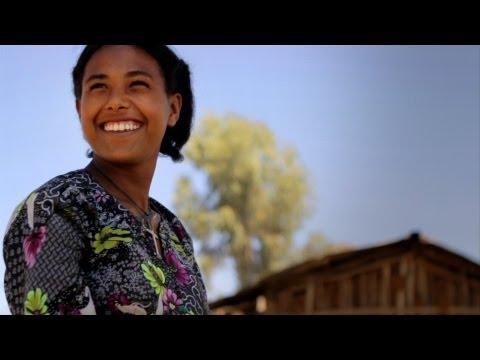 Dead Girl Film Girl Rising | Film Teaser