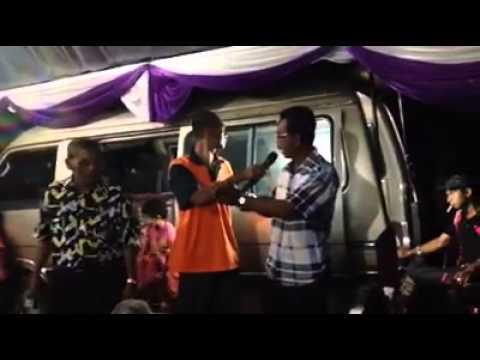 download lagu Dikir Karut Otai Lama.. gratis