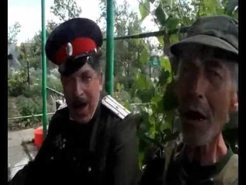Евгений Сорокин - Эльфийская песнь