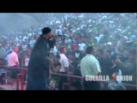 Cypress Hill - Rock Rap Superstar