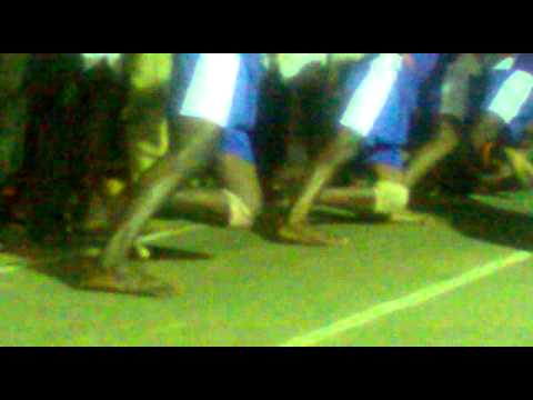 Kent Thiruvanchoor Vs Meenachil B Vadam Vali video
