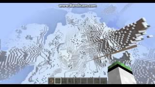 Как приручать лошадь в Minecraft 1.6.2