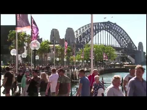 History of Islam in Australia