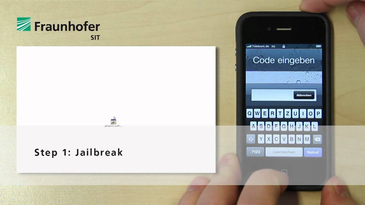 comment trouver les mots de passe de l iphone en 6 minutes