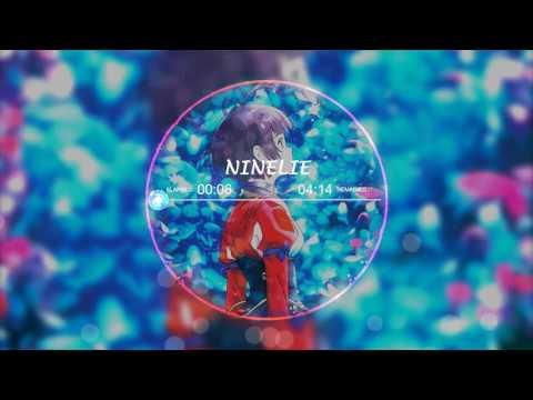 【中日歌词】甲铁城 ED Aimer,EGOIST - ninelie完整版
