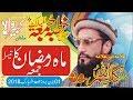 Khutba E Jumma Allama Kaleem Ullah Khan Multani Kabirwala 1 6 2018 HD New Bayan