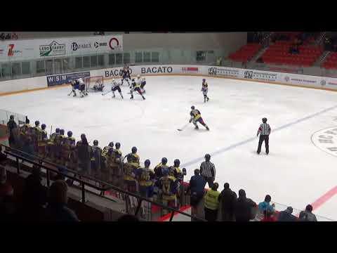 Контрольный матч в Чехии. Злин – Сочи – 0:5. Все голы