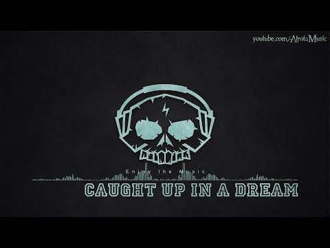 Caught Up In A Dream by Loving Caliber - [Acoustic Group Music]