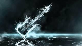 Melodic Instrumental Rock / Metal Arrangements #131