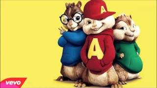 Kendji Girac No Me Mirès Màs ft Soprano (CHIPMUNKS VERSION)