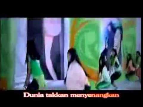 Siti KDI-bersamamu (ost rejoice 2007)
