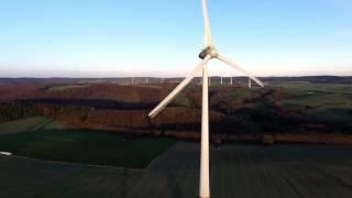 #Windkraft