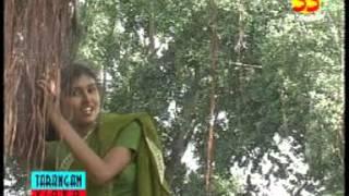 anirudh vankar Dr.B R Ambedkar songs