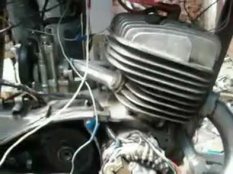 motokontrol.ucoz.ru бсз на иж