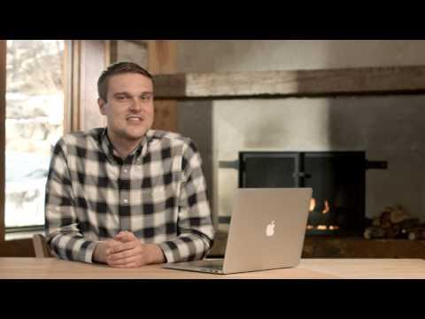 WordPress Walkthrough Series (10 of 10) - Marketing Your Website