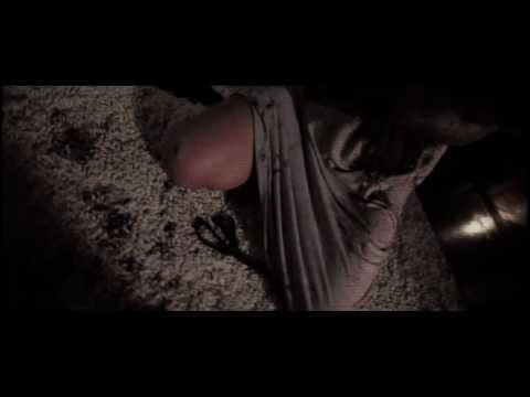Devil's Due - Trailer B
