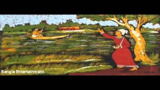 5 Bangla Best Folk Songs Part-1 BANGLA ENTERTAINMENT