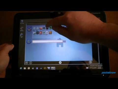 (David android apps on windows 8 tablet what need commit