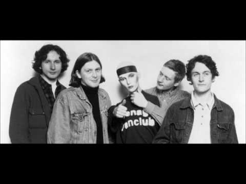 Teenage Fanclub - 120 Minutes