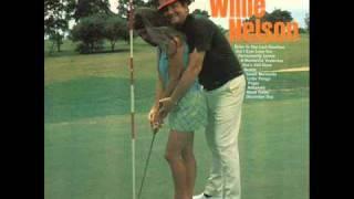 Watch Willie Nelson A Wonderful Yesterday video