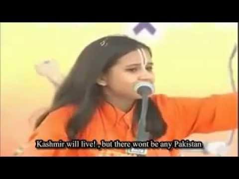 Sare Pakistanio ki maa ka bhosda- All Pakies are Just professional bhin-chods - (SHAAN).flv
