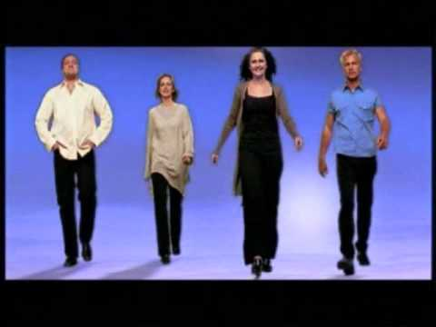 Ace Of Base - Whenever You