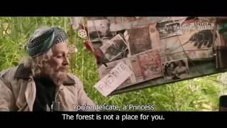 Tamasha 2015 full movie