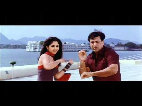 Jis Desh Mein Ganga Rehta Hai - Chal Jhooti *hd* video
