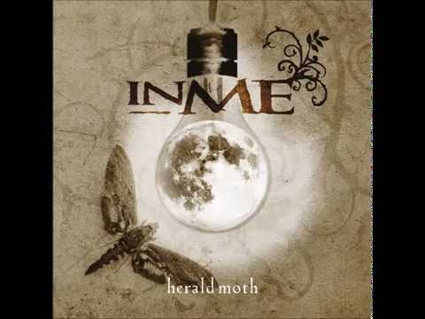 Inme - All Terrain Vehicle