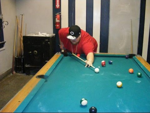 story-time-playing-pool.html