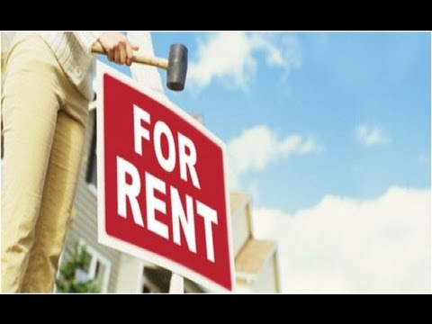 HAMILTON RECRUITMENT - Reducing Your Rent