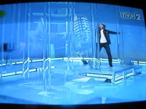 Szansa Na Sukaces - Andrzej Lampert - Billie Jean