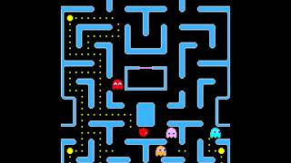 Lets play Ms. Pac-Man Speed hack