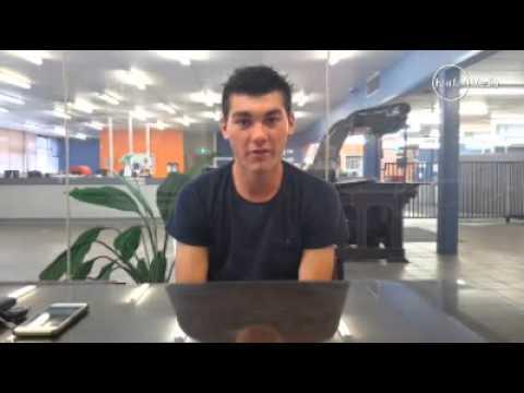 2016 Billy Greatbatch Gofundme Page video